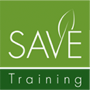 SAVE Training