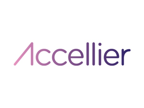 SAVE Training is now Accellier EducationSame winning formula, same team, new name! After 10 years of service to Australia's Vocational Education sector, SAVE Training is now known as Accellier Education.Visit accellier.edu.au